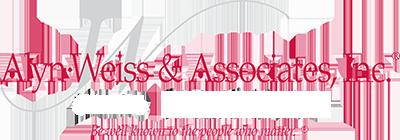 Alyn-Weiss & Associates