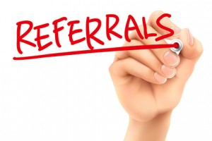 06.09.2014-Employee-Referrals