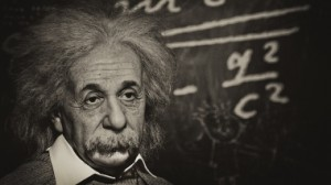 7-Practical-Life-Lessons-From-Albert-Einstein-380x213